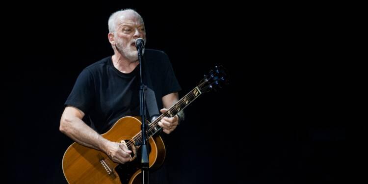 Bataille judiciaire entre le créateur du jingle de la SNCF et un ex-Pink Floyd