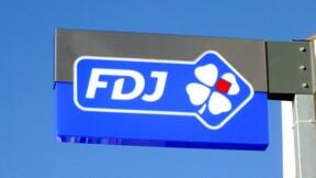 Française des Jeux (FDJ) : le prix des actions fixé à 19,50 euros, l'Etat touche le pactole