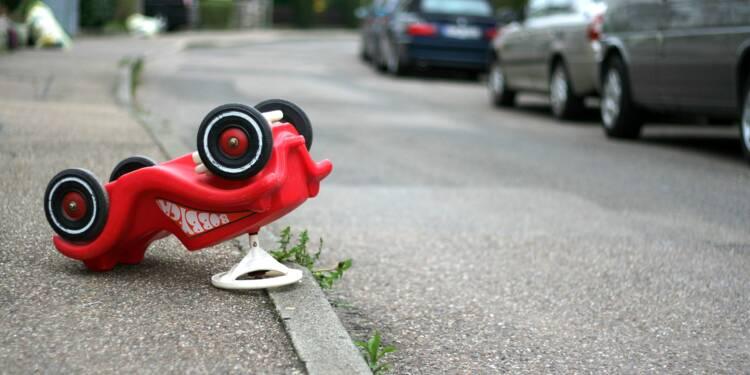 Accusations de sabotage, pots-de-vin... rien ne va plus entre Fiat-Chrysler et General Motors