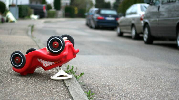 Plus de 12% des jouets vendus en France ne répondent pas aux normes de sécurité