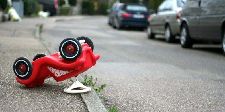 Assurance auto : les 10 grandes villes les plus chères