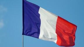 Et la meilleure nationalité au monde est... la nationalité française !