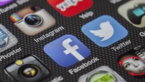 Afrique : Facebook ferme un réseau lié à l'armée française accusé d'interférence
