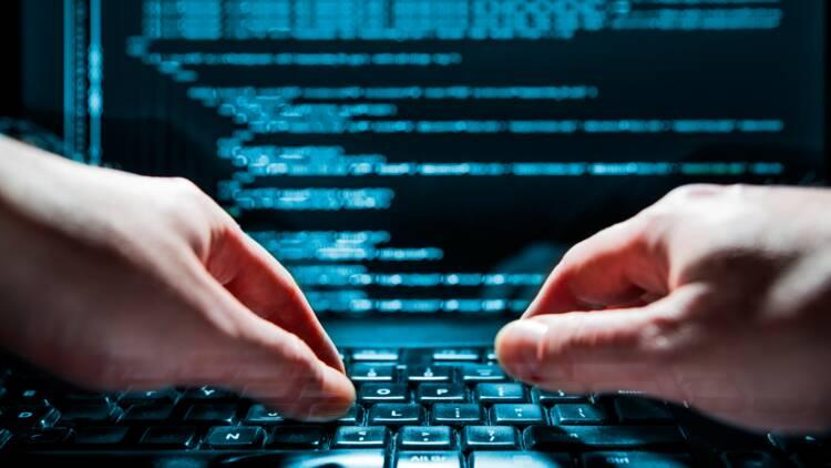 Montpellier : la métropole va devoir rembourser 400.000 euros à cause... d'un bug informatique