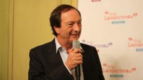 Pour Michel-Edouard Leclerc, les géants de la distribution doivent tirer les leçons de la crise