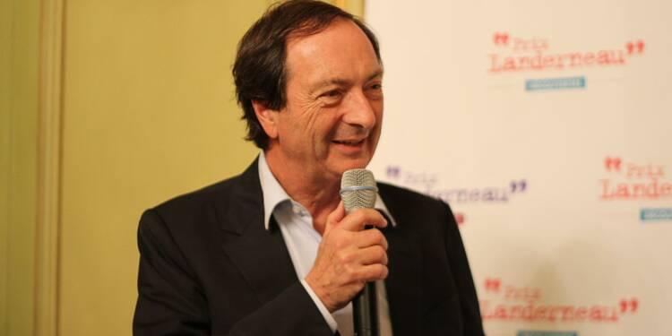 Leclerc, Intermarché, Système U… les distributeurs indépendants gagnent du terrain