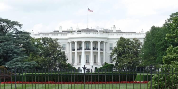 Chine - Etats-Unis : risque de guerre, selon l'ex-secrétaire d'Etat Henry Kissinger