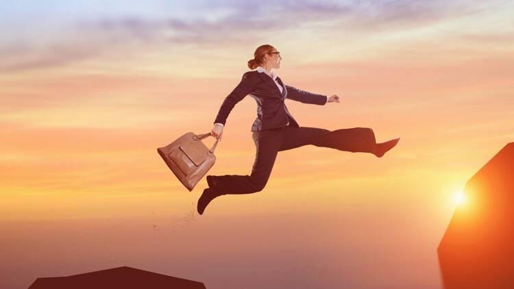 Entrepreneuriat : 6 questions clés avant de se lancer seul