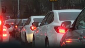 """Le coup de gueule de 40 millions d'automobilistes contre les mesures """"anti-voitures"""""""