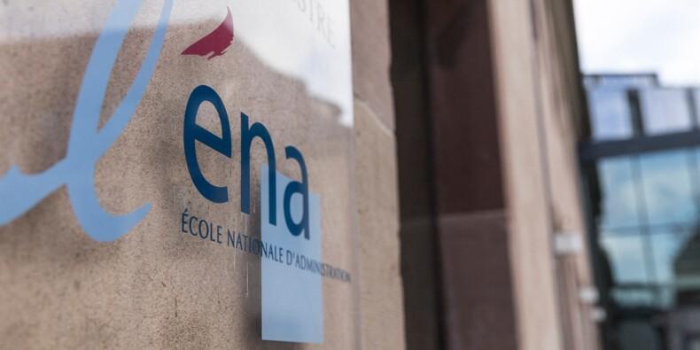 ENA : les pistes de réforme dévoilées