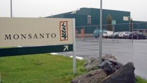 Monsanto avoue avoir illégalement utilisé un pesticide interdit et hautement toxique