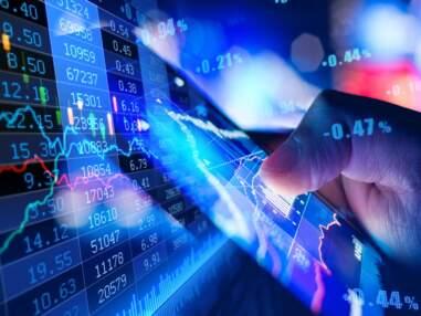 Bourse : 8 points clés à surveiller de près en 2020 pour les actions