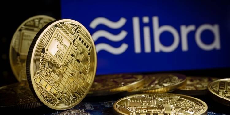 Libra peut-il détrôner nos monnaies ?
