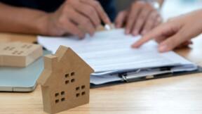 Prêt immobilier : ces banques qui refusent désormais les courtiers