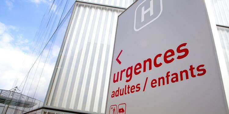 """Crise des urgences : """"ajouter des lits ne suffira pas"""""""