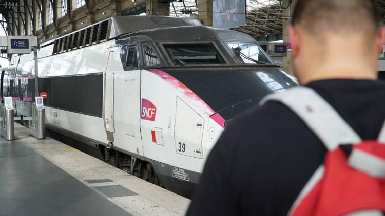 SNCF : procès requis pour homicides et blessures involontaires
