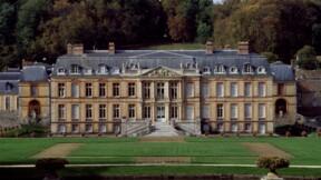 Immobilier : le nombre de châteaux à vendre explose en France