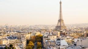 Paris : 500 appartements à moitié prix bientôt mis en vente