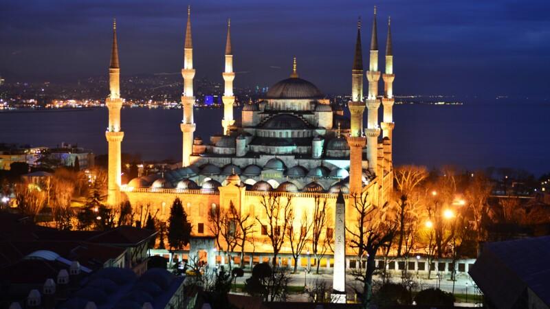 Turquie : mandat d'arrêt contre le n°1 d'une plateforme de cryptomonnaies qui a fui avec 2 milliards de dollars