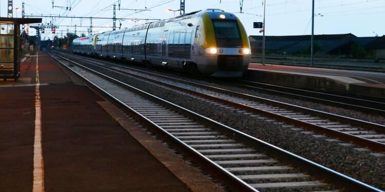 Occitanie : le service TER épinglé par la chambre régionale des comptes