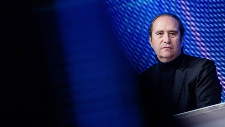 La gestion trouble de Dune, la cryptomonnaie soutenue par Xavier Niel