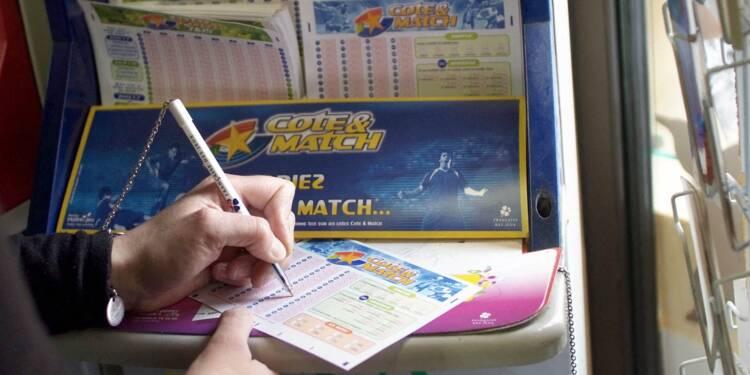 Française des Jeux (FDJ) réalise une acquisition dans les solutions de paiement