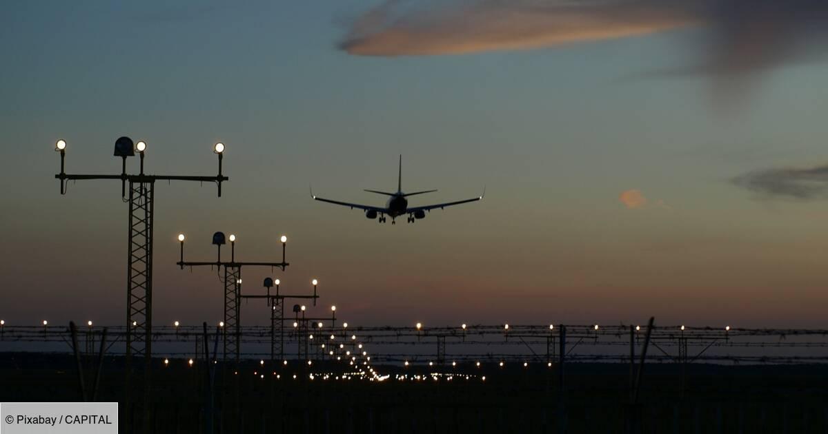 Des passagères de Qatar Airways se voient imposer un test gynécologique
