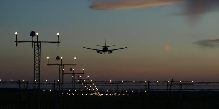 Quelles ont été les compagnies aériennes les plus sûres en 2019 ?