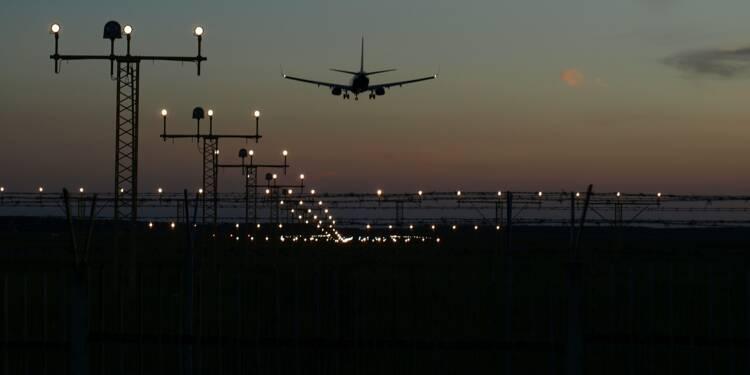 Aéroport de Beauvais : l'enfer des habitants d'un hameau à cause des avions qui volent trop bas
