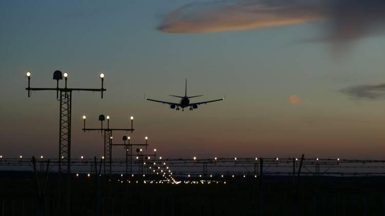 Accident de Boeing en Indonésie : à la recherche de la deuxième boîte noire
