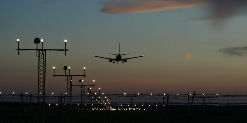 En Israël, un protocole très strict pour le vol d'une compagnie aérienne