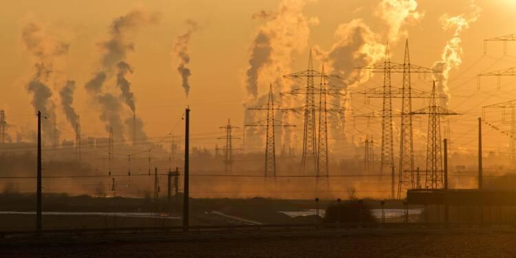 Électricité verte : les fournisseurs vraiment écolos, et les mauvais élèves