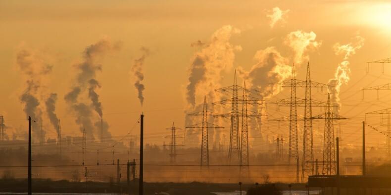 La Commission européenne adopte un nouveau standard en matière d'environnement