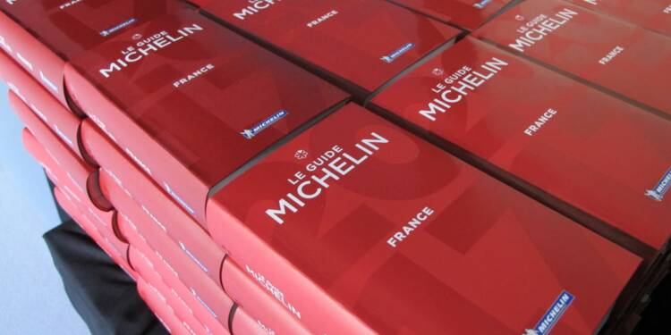 Un chef coréen attaque en justice le Guide Michelin