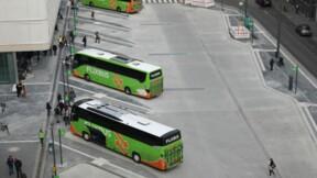 FlixBus, vélos : déjà des grands gagnants en vue de la grève du 5 décembre