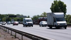 Des péages bientôt moins chers sur les autoroutes en travaux ?