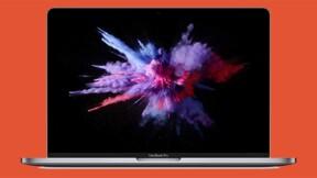MacBook Pro : jusqu'à -24% sur le nouvel Apple pour le Black Friday Amazon