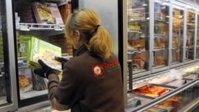 """Casino : des salariés dénoncent une """"braderie sociale"""", la CGT appelle à la grève"""