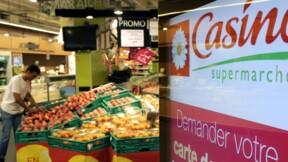 Casino : sursis pour Rallye, le groupe de Jean-Charles Naouri