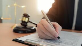 Achat immobilier : quel avantage avez-vous à prendre votre propre notaire ?