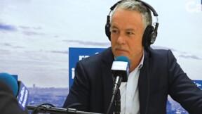 """Crédit immobilier : """"Les emprunteurs sont à l'abri"""" de la brouille entre banques et courtiers, estime Philippe Taboret"""