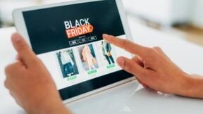 Black Friday : les conseils de la répression des fraudes