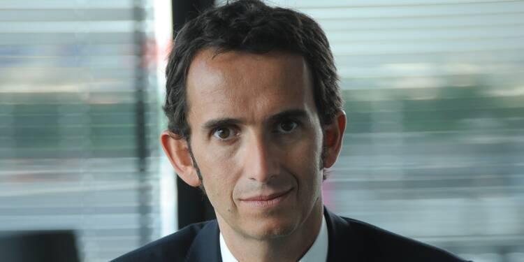 """Carrefour et Fnac vont déployer des """"shop-in-shops"""" Darty dans les hypermarchés"""