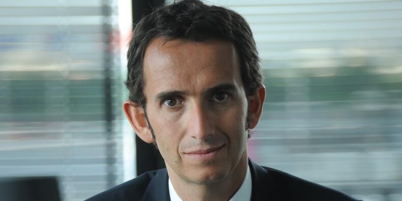 Carrefour : Alexandre Bompard baisse son salaire, le dividende réduit de moitié