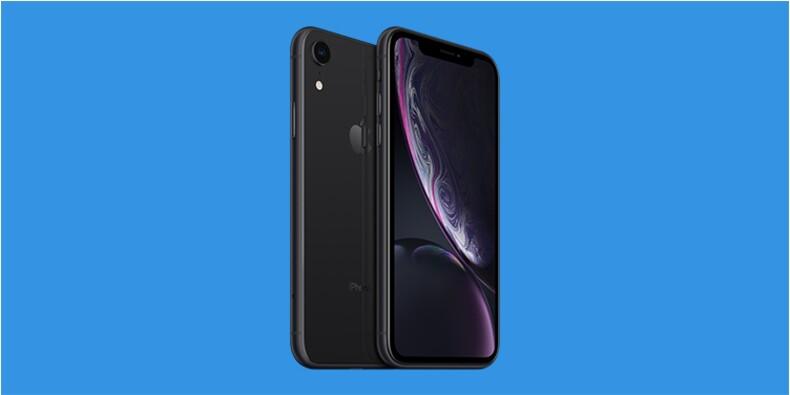 Cdiscount : 3 smartphones en promotion avant le Black Friday