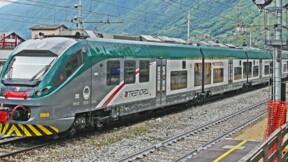Alstom écope d'une amende salée pour corruption