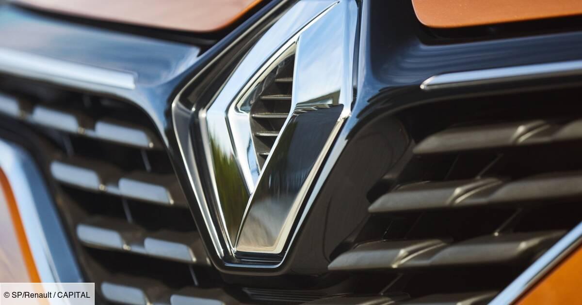 La liste des 10 concessionnaires que Renault va vendre