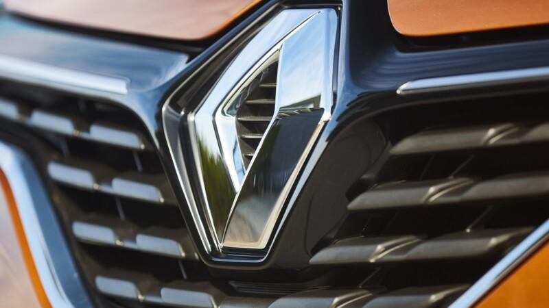 """Dieselgate : Renault révèle sa mise en examen pour """"tromperie"""" mais conteste les faits"""