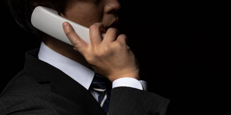 Démarchage téléphonique abusif : la très lourde amende infligée à une société d'isolation