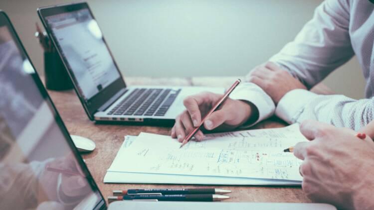 Congés payés : voici comment votre employeur va pouvoir vous les imposer